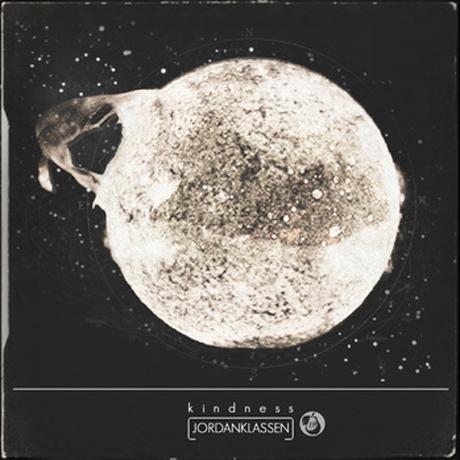 Jordan Klassen Unveils 'Kindness' EP