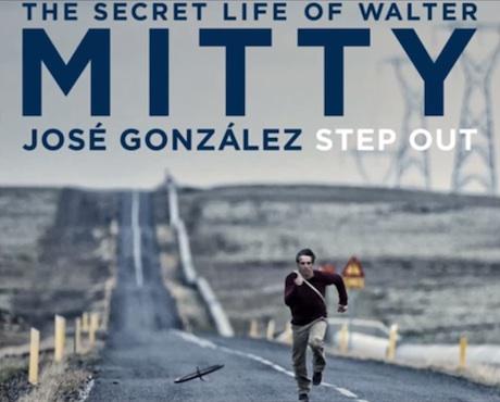 """José González """"Step Out"""""""