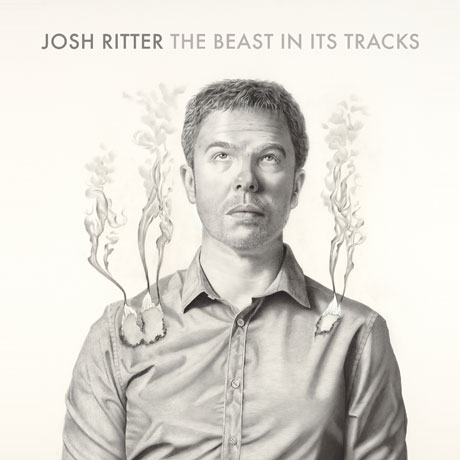 Josh Ritter Announces 'The Beast in Its Tracks' LP, Books North American Tour