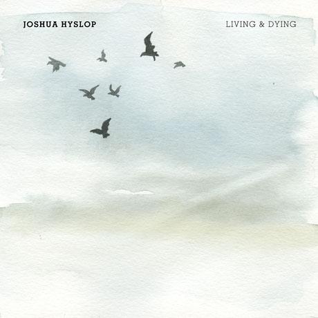 Joshua Hyslop Premieres New Single, Plots Canadian House Show Tour