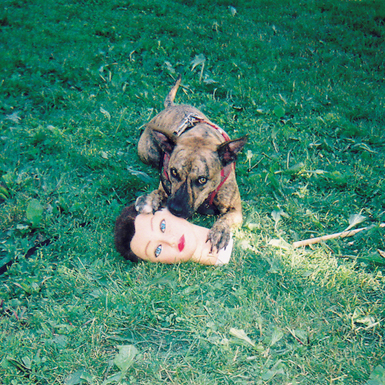 Joyce Manor Announce 'Cody' LP, Namedrop Kanye West on New Single