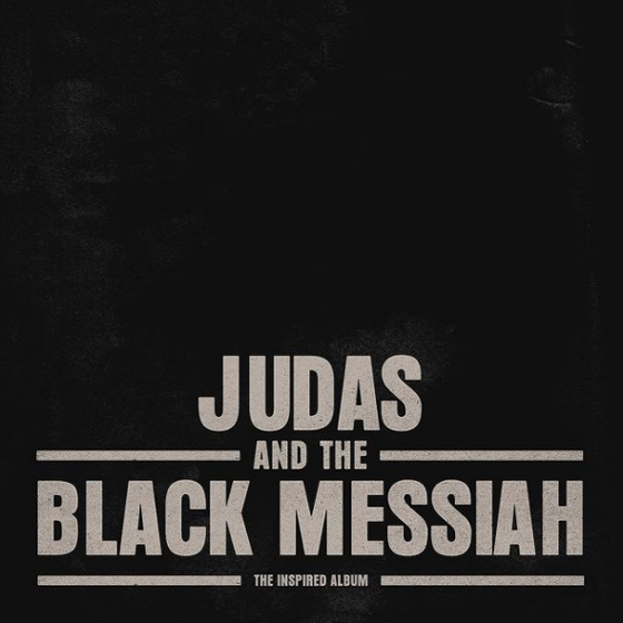 JAY-Z, Nas, Nipsey Hussle Join the 'Judas and the Black Messiah' Soundtrack