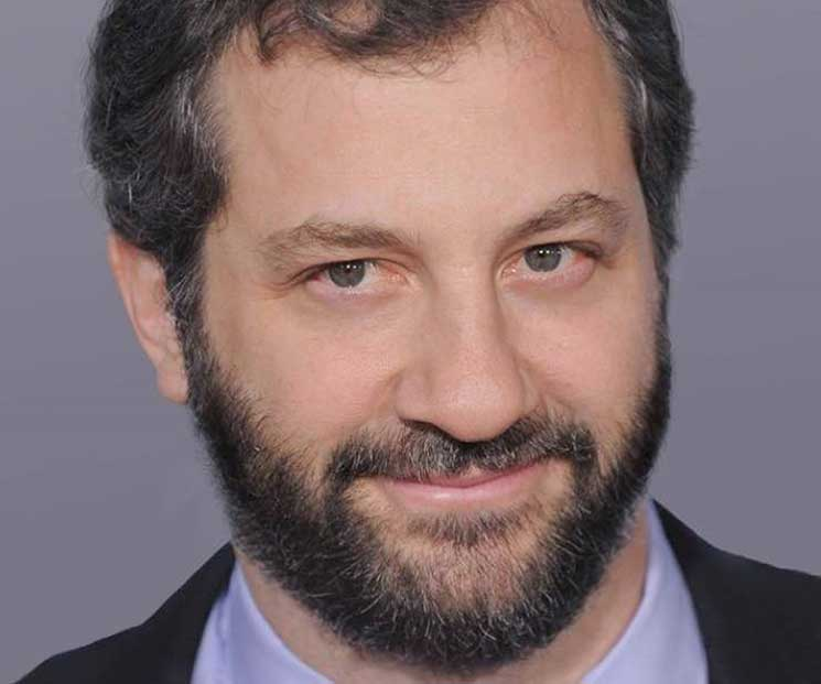 "Judd Apatow Speaks Out About Comedy ""Cancel Culture,"" Shane Gillis, Louis C.K. and Aziz Ansari"