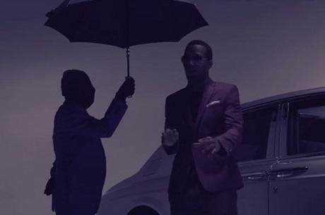 "Juicy J ""Smoke a Nigga"" (ft. Wiz Khalifa) (video)"