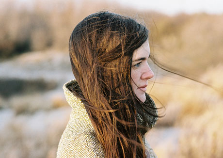 Julianna Barwick Lines Up Canadian Dates on World Tour