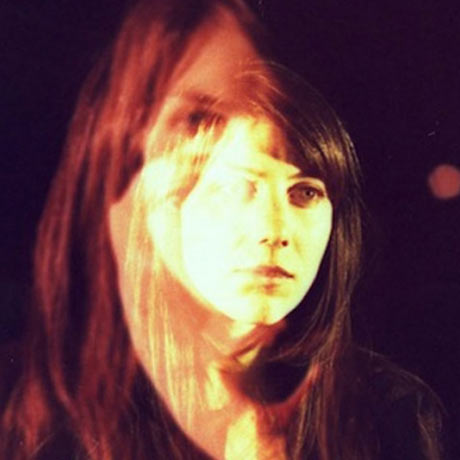 Julia Holter Talks the Celebrity Worship and Mystical Creativity of 'Loud City Song'