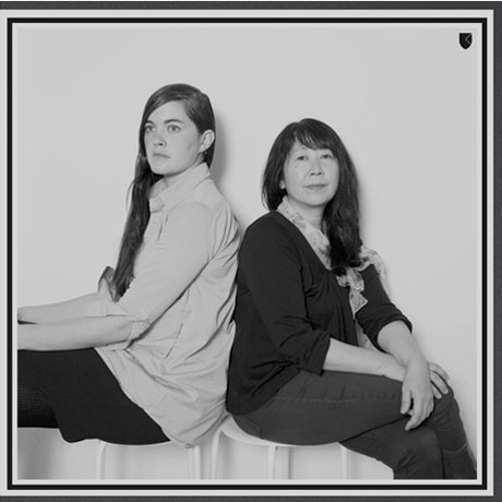 Julianna Barwick and DNA's Ikue Mori Team Up for New Release