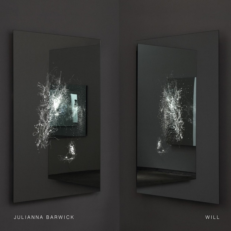 Julianna Barwick Announces 'Will,' Shares New Single, Tour Dates