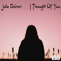 Julie Doiron Announces 'I Thought of You,' First Solo Album in Nine Years
