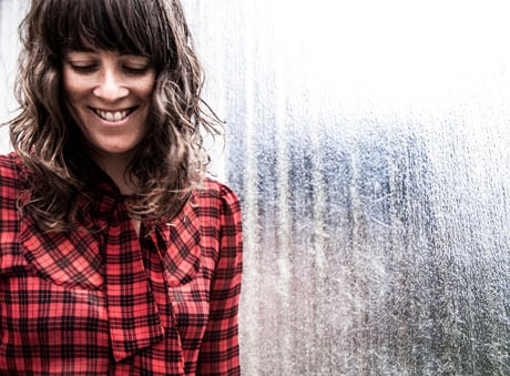Julie Doiron Expands Canadian Tour