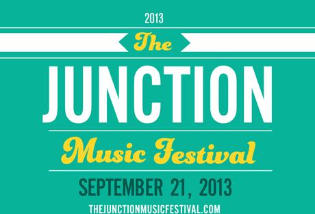 Toronto's Junction Music Festival Brings Out Cuff the Duke, Zeus, Zaki Ibrahim
