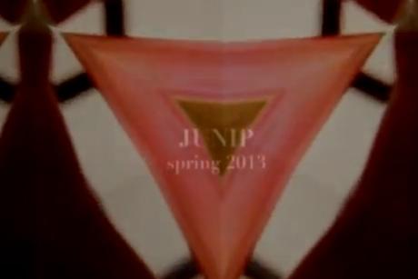 Junip New Album Trailer