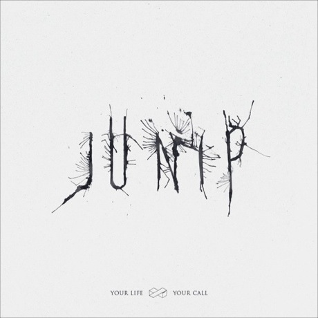 "Junip ""Your Life, Your Call"""