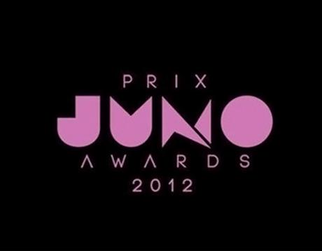 Feist, the Sheepdogs, Dan Mangan, City and Colour Win Big at 2012 Juno Awards