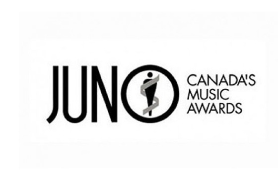 Juno Awards Coming to Ottawa in 2017