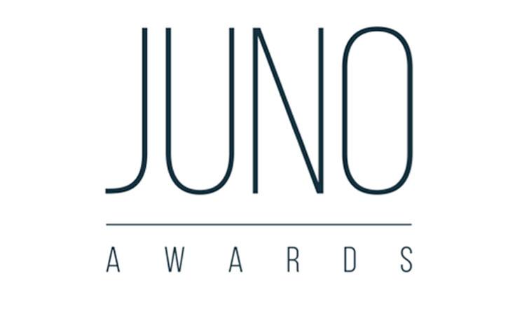 JUNO Awards Reveal 2018 Nominees