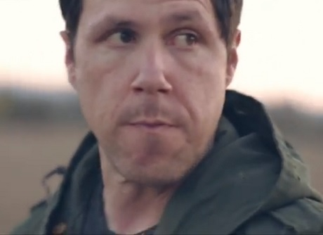 "Damien Jurado ""Silver Timothy"" (video)"