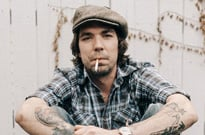 Justin Townes Earle's Official Cause of Death Announced