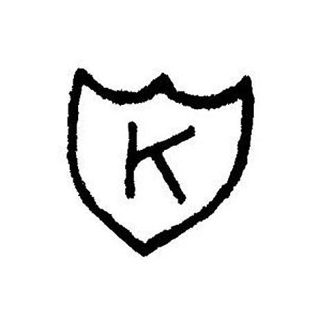 Various K Records Catalogue Stream