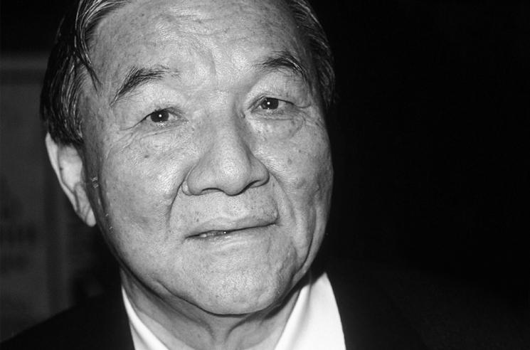 R.I.P. Roland Founder Ikutaro Kakehashi