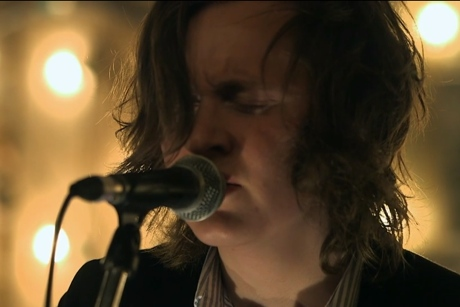 "Kalle Mattson ""A Love Song to the City"" (video)"