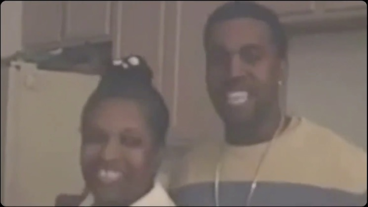 Kanye West Shares New Song 'DONDA' in Memory of His Late Mother