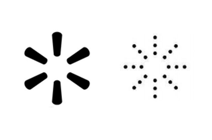 Walmart Hits Kanye West with Trademark Dispute over His Yeezy Logo