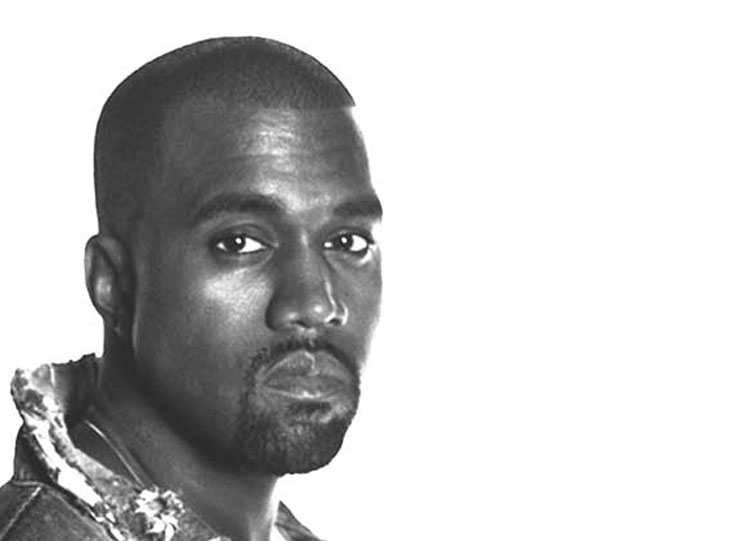 Kanye West Launches Mysterious Website, Countdown