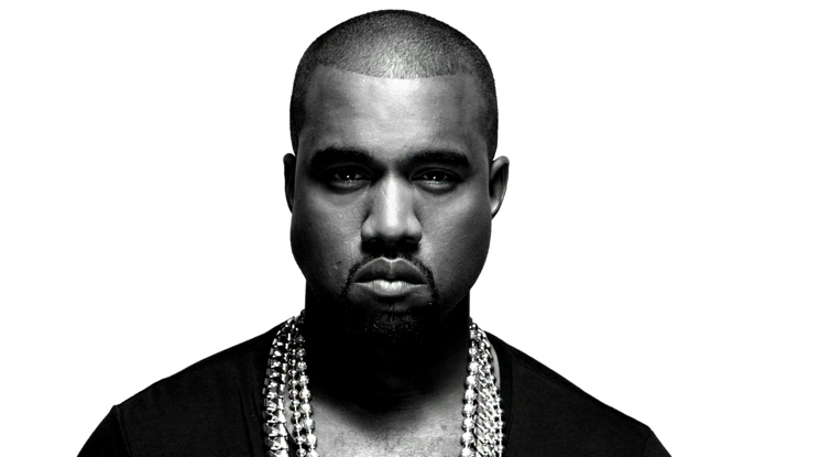 Kanye West Changes Album Title to 'SWISH'