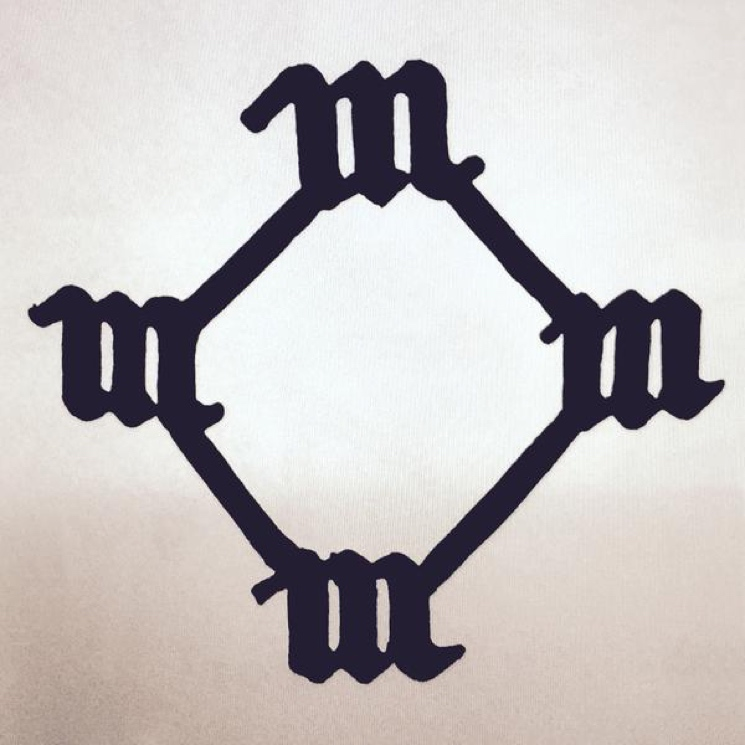 Kanye West Announces Album Title: 'So Help Me God'
