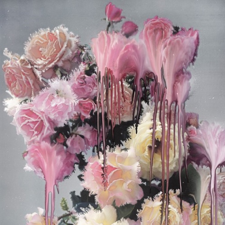 "Kanye West ""Say You Will"" (ft. Caroline Shaw) / ""When I See It"""