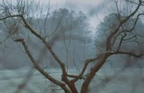 Trailer for Kanye West's 'Cruel Winter' Emerges Online
