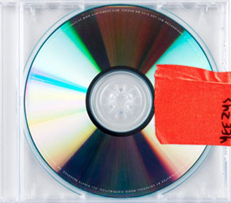 Chief Keef Confirms Guest Appearance on Kanye West's 'Yeezus'