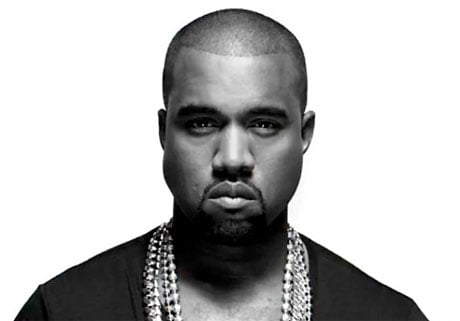 Kanye West Reportedly Plotting 'Yeezus' Tour