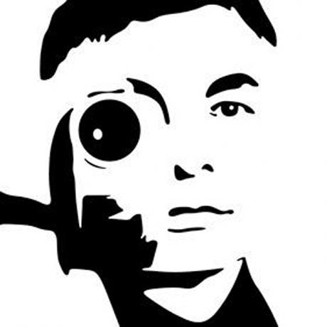Kraftwerk's Karl Bartos Prepping New Solo Album
