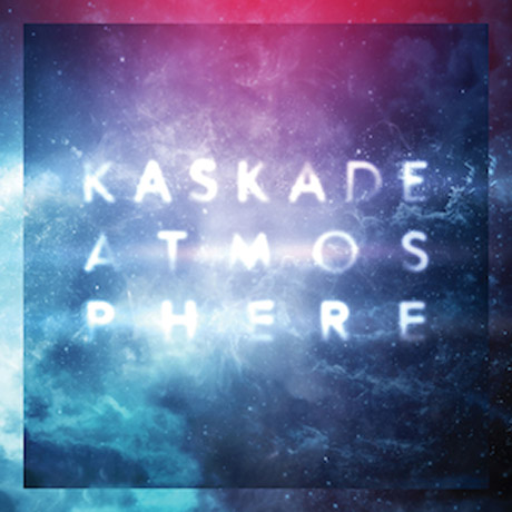 Kaskade Announces 'Atmosphere' LP
