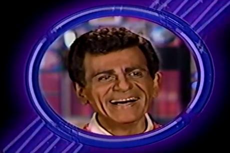 Radio Host Casey Kasem Dies at 82