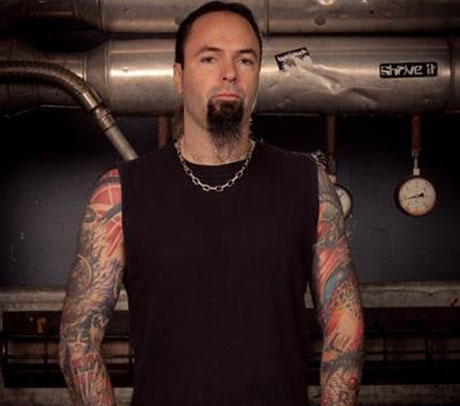 Kataklysm Drummer Max Duhamel Forced to Exit Band Due to Health Issues