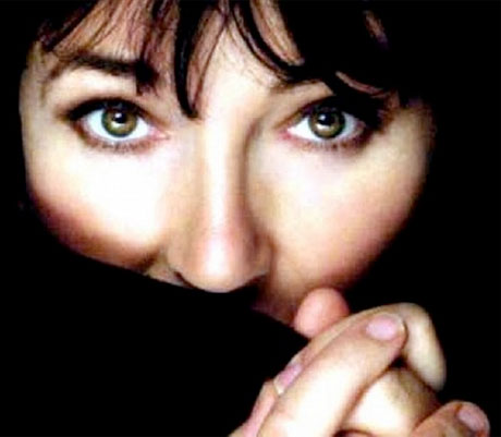 Kate Bush to Release New Material in 2011, Rep Confirms