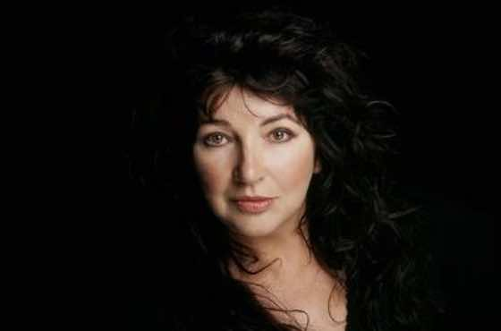 ​Kate Bush Never Had Any Intention of Performing at Coachella