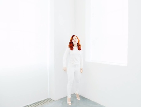 Katy B 'Still' (video)