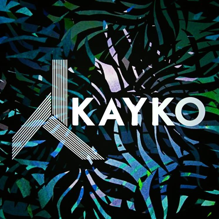 KAYKO 'Who's Loving You'