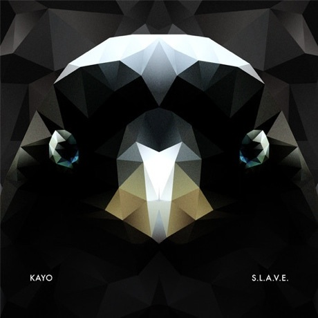 Kayo Announces 'S.L.A.V.E.' EP for Black Box, Maps Out Tour with Chali 2na