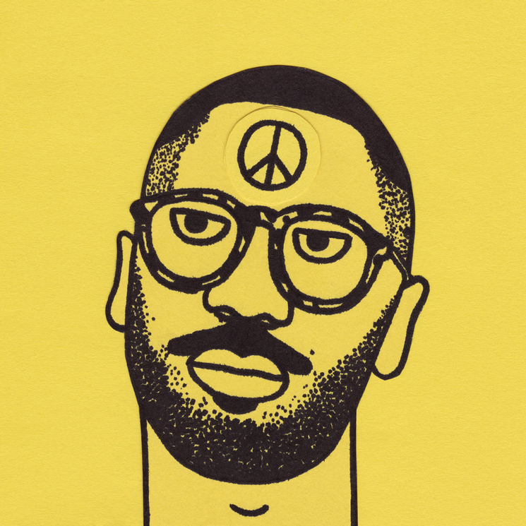 Hear Kaytranada's New Song 'Well I Bet Ya'