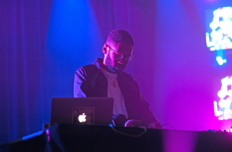 Kaytranada, DIANA and Protest the Hero Lead This Week's Can't Miss Concerts