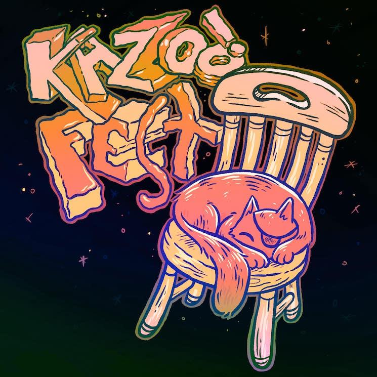 Kazoo! Fest Cancels 2020 Edition