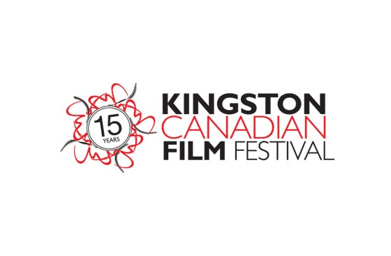Kingston Canadian Film Festival Announces Lineup
