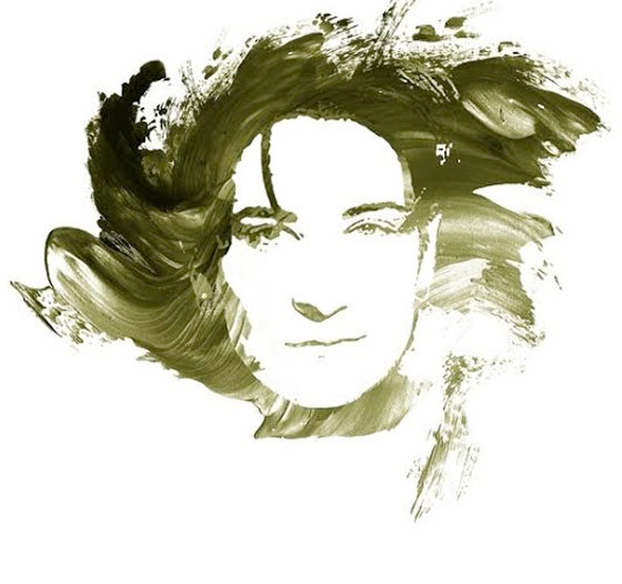 k.d. lang Announces Sprawling 'Ingénue Redux Canadian Tour'
