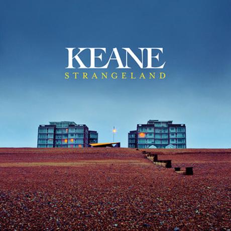 Keane Outline 'Strangeland' LP, Premiere New Track