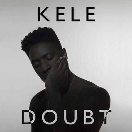"""Kele Okereke """"Doubt"""""""